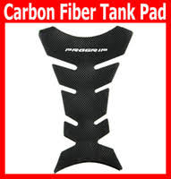 Wholesale Carbon Fiber Gas Tank <b>Motorcycle</b> for Resale - Group ...