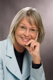 In zweiter Ehe ist sie mit Dr. <b>Ulrich Beer</b> verheiratet. - roswitha