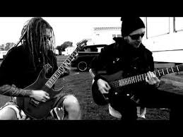 <b>Avatar</b> - <b>Hail the</b> Apocalypse - Guitar Lesson Video | Guitar lessons