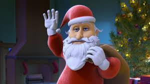 <b>Дед Мороз</b> - Ded Moroz - Детские Новогодние Песни - YouTube
