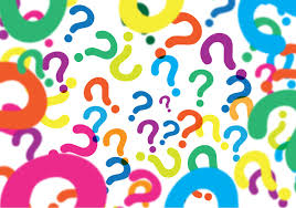 question vector art 445 s question mark background vector