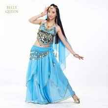 Best value <b>Bellydance</b> Costume <b>Woman</b> – Great deals on ...