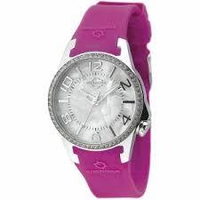 Наручные <b>часы</b>. Купить наручные <b>часы</b> в интернет магазине ...