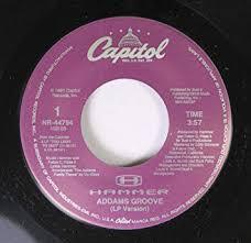 <b>Mc Hammer</b> - <b>Please</b> Hammer, Don't Hurt 'Em [Vinyl] - Amazon.com ...