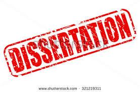 persuasive essay against year round school   dgereport  web fc  compersuasive essay all year round school doc   fuinihetten