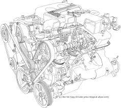 chrysler 3 5 engine diagram chrysler wiring diagrams