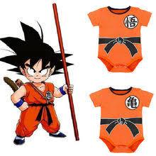 Popular <b>Halloween</b> Son-Buy Cheap <b>Halloween</b> Son <b>lots</b> from China ...