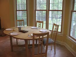 Ikea Dining Room Ikea Dining Room Table Round Best Ikea 2017