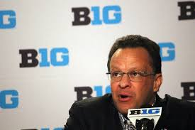 crean speaks to si in first interview since departing iu na crean speaks to si in first interview since departing iu