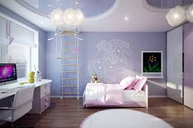 room cute blue ideas: glamorous hanging lights inside cute room decor ideas coupled with cute mini bed