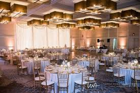 Westin Chicago Northwest - Venue - Itasca, IL - WeddingWire