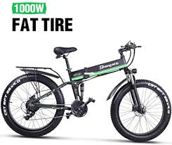 shengmilo electric bike mountain bicycle lithium battery motor ebike ...