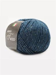 <b>Пряжа</b> для вязания <b>Tweed New</b>, 2 шт <b>SEAM</b>. 11671076 в ...