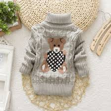 Synthetic <b>Sweaters</b> | Baby & <b>Kids Clothing</b> - DHgate.com