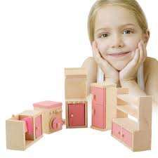 see larger image brand baby wooden doll house