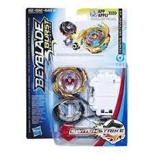 Водные игрушки, наборы для <b>мыльных пузырей</b>| K-rauta.ee