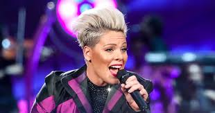<b>Pink's</b> Albums Ranked, From '<b>Can't Take</b> Me Home' to 'Hurts 2B ...