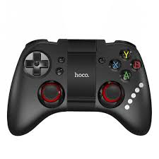 <b>HOCO GM3 Continuous</b> Play Gamepad Gaming Holder - Buy Online ...
