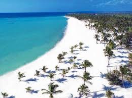 Resultado de imagen para playa blanca, panamá