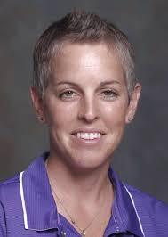 2011 12 women s golf headshots furman 2011 12 women s golf headshots