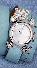 <b>Женские</b> наручные <b>часы</b> с белым циферблатом купить по ...