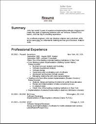 Resume Builder Examples  cover letter professional resume builder     Professional Resume Template  Cover Letter  CV Template  US Letter  A   Word  Simple  Modern  Creative Resume  Instant Download       CHARLOTTE
