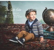 <b>Baby Boy Clothing</b> at Janie and Jack