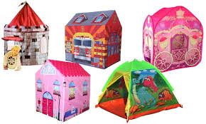 Best <b>Play Tents</b> For <b>Kids</b> to Buy 2019 - LittleOneMag