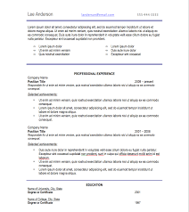 doc resume font size com now