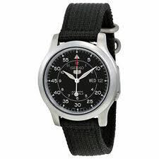 <b>Mechanical Automatic</b> Wristwatches for <b>Men</b> for sale | eBay