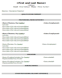 nursing resumes template  tomorrowworld conursing resume template basic nursing resume template basic nursing resume template   nursing resumes