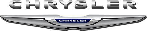 """Képtalálat a következőre: """"chrysler logo png"""""""