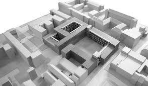 Personal statement architecture part   Fast Online Help Landscape Architecture Project