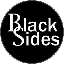 Blacksides.ru - 5.488 fotos - 44 opiniones - Ropa (marca ...