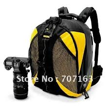 %new <b>lowepro DryZone</b> 200 all weather waterproof|<b>lowepro</b> nova ...
