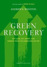 Purchase Now - Green Recovery