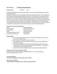essay on old english language  xyed essay on old english language