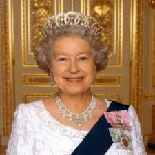 Queen Elizabeth II Net Worth - biography, quotes, wiki, assets, cars ...