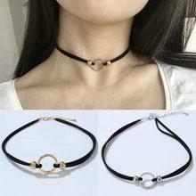 Shop <b>Cowboy</b> Necklace - Great deals on <b>Cowboy</b> Necklace on ...