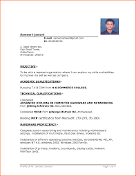 resume template templates for microsoft word job 89 mesmerizing resume templates microsoft office template
