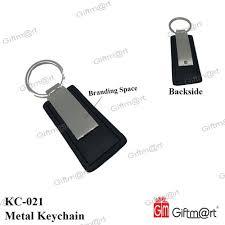 <b>Key Chains</b> - <b>Leather Key Chain</b> Wholesaler from Mumbai