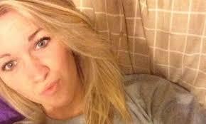 Lindsay Campbell Twitter - Lindsay-Campbell