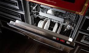 7 лучших солей для <b>посудомоечной машины</b> - Рейтинг 2019