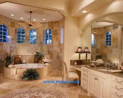 مشارك في مسابقة اجمل منزل images?q=tbn:ANd9GcR