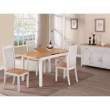 hartford painted oak dining table hartford painted dining set x hartford painted oak dining table dining table orly oak ft ideas about extendable baumhaus mobel extending oak dining