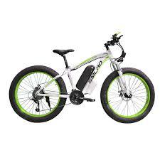 <b>XDC600 SMLRO</b> Newest Model <b>electric</b> bicycle 26*4.0 Inch 48V ...