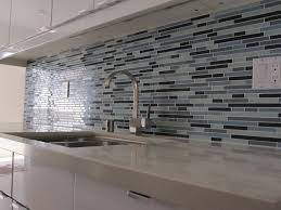 Backsplash Kitchen Tile Kitchen 74 Kitchen Tile Backsplash Kitchen Backsplash Glass Tile