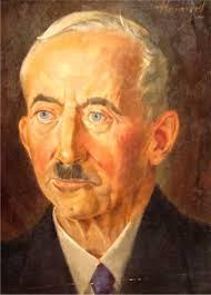 <b>Ludwig Haimerl</b> - haimerl_unbek1k