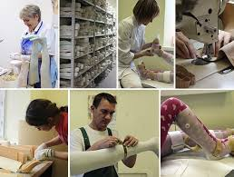 <b>Ортопедические изделия</b> от орто-центра Ортомед