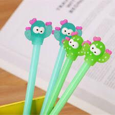 Детские и подростковые товары для ручки и <b>карандаши</b> ...